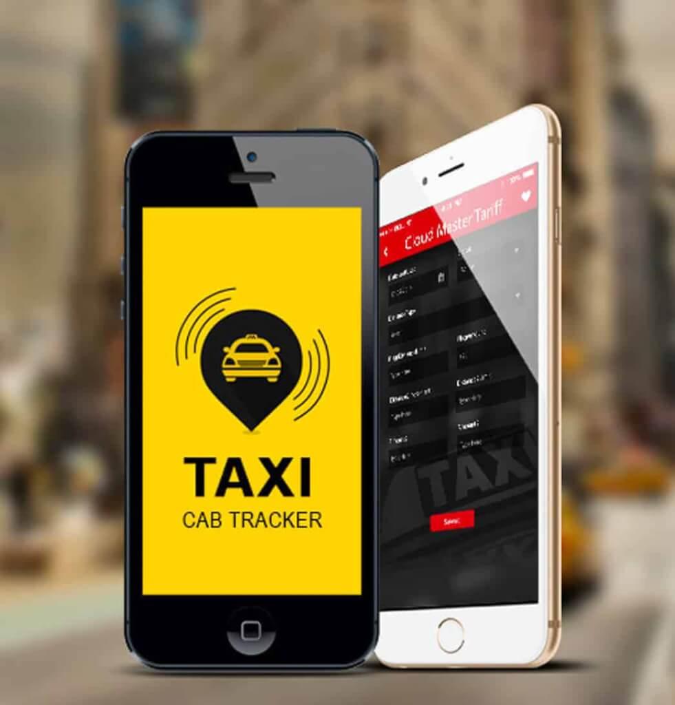 razrabotka-prilojeniya-taxi